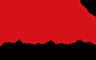 AAA - Korkein luottoluokitus 2016