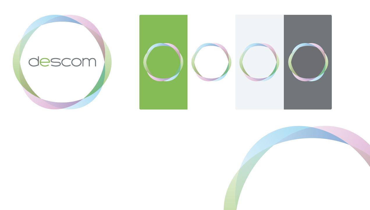 Descom_symbol