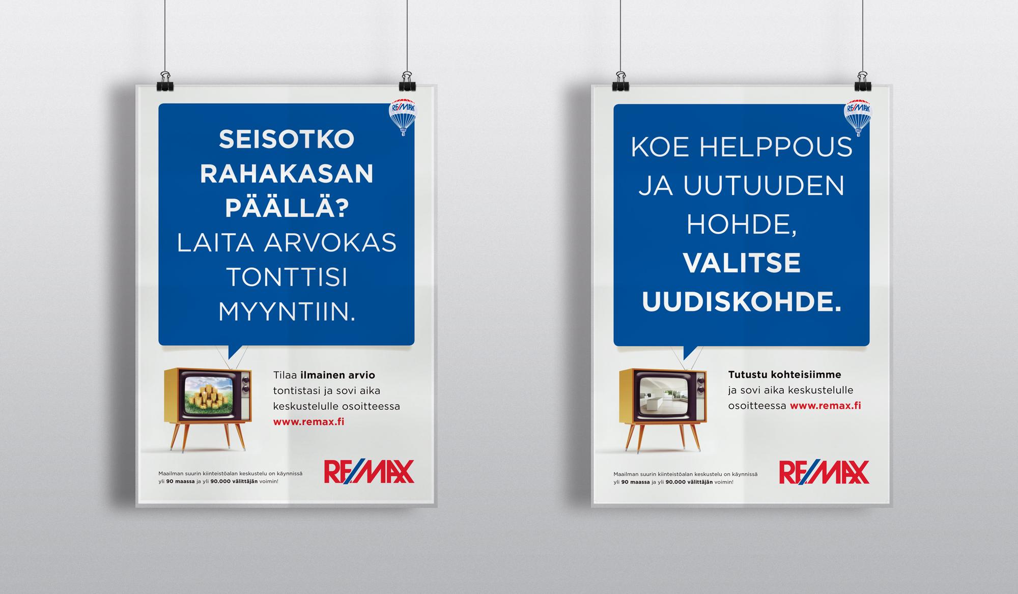 Poster_Mockup_remax2