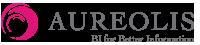 aureolis_logo