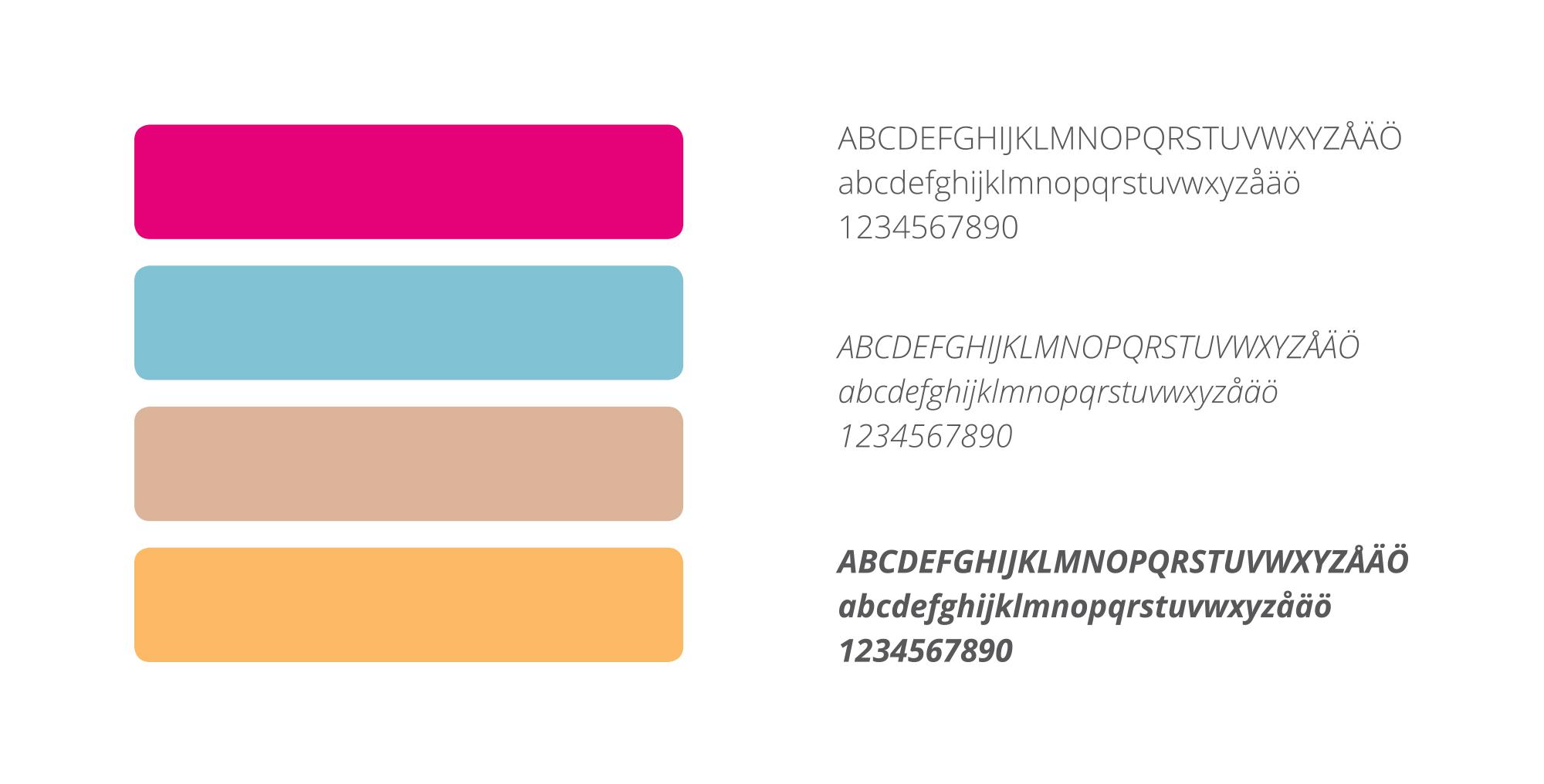 aureolis_varit_typografia