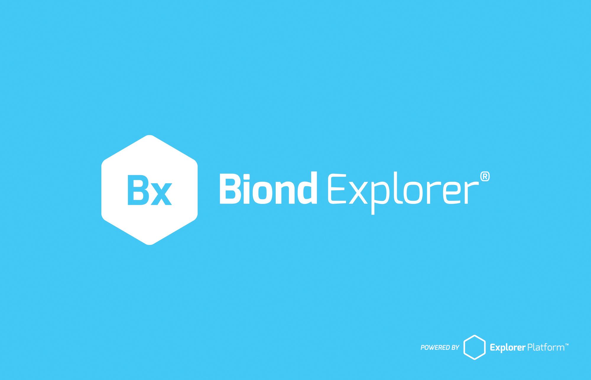 biond_explorer_logo