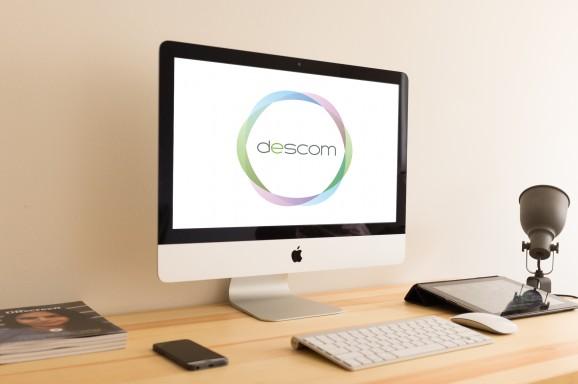 Descom