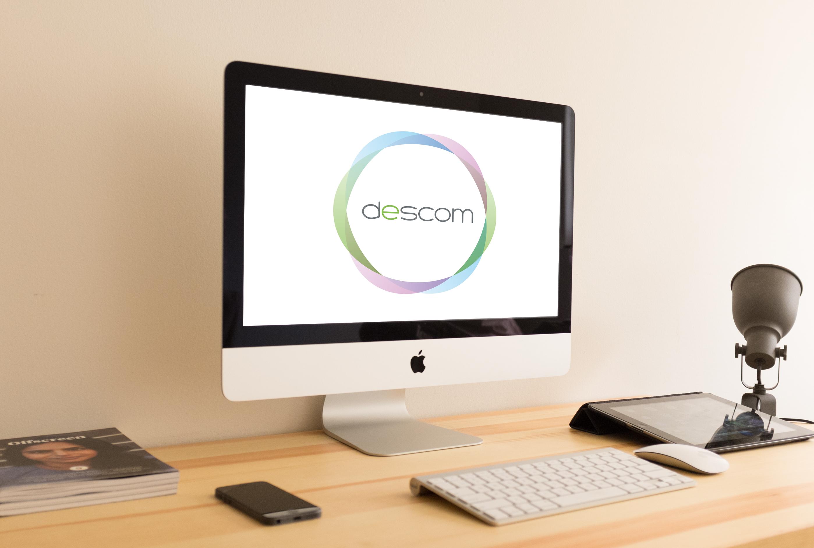 descom_Mockup
