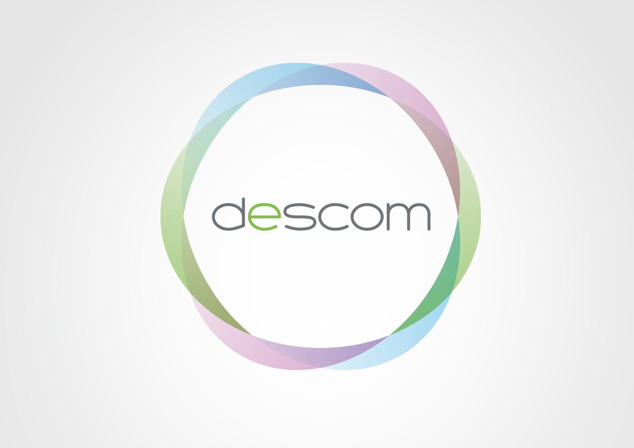 descom_logo