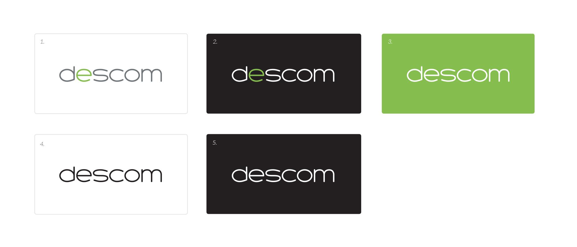descom_logot
