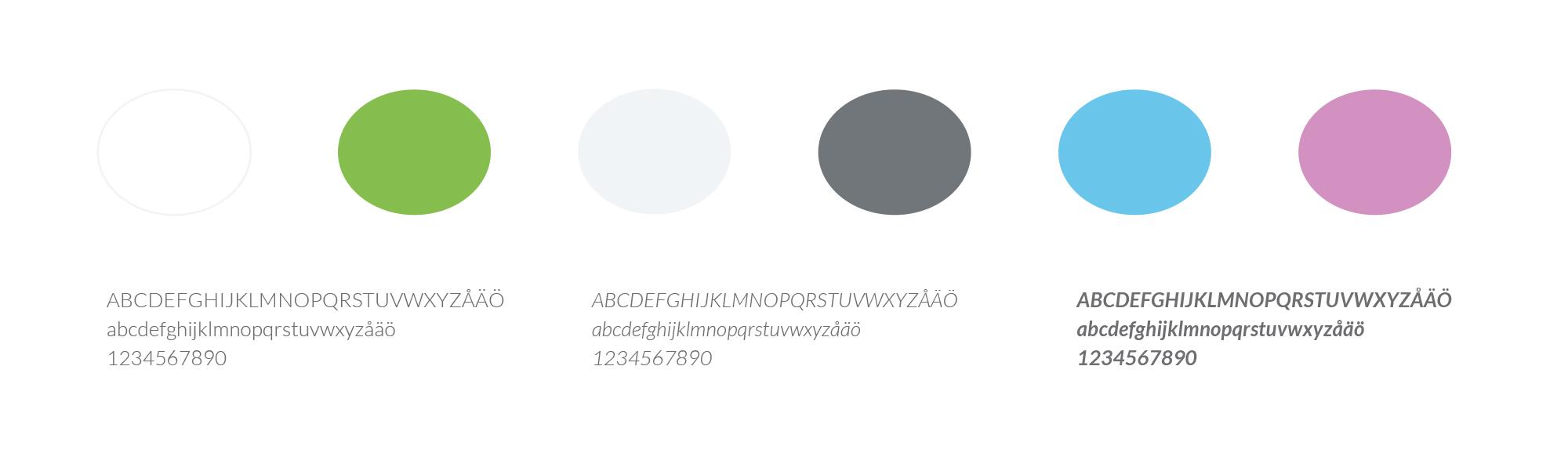 descom_värit_typografia
