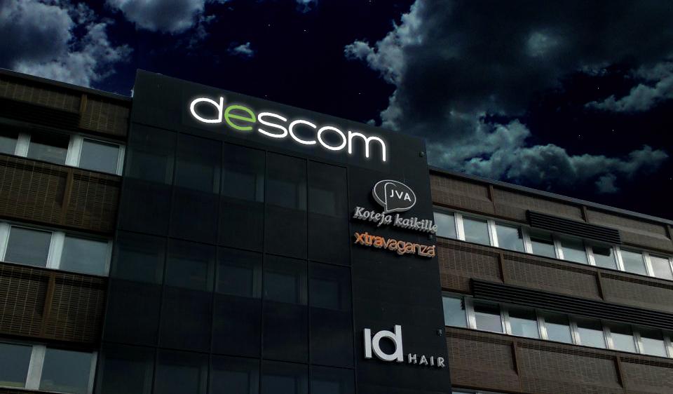 descom_valokyltti_ilta