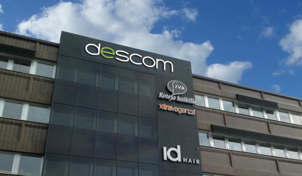 descom_valokyltti_päivä
