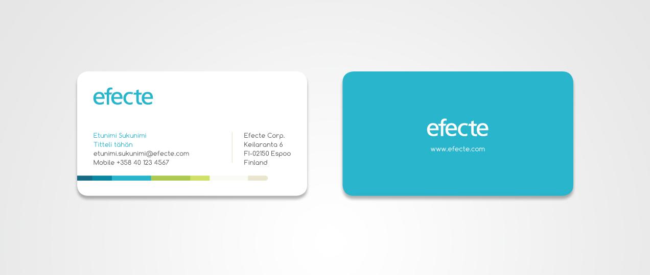 efecte_cards