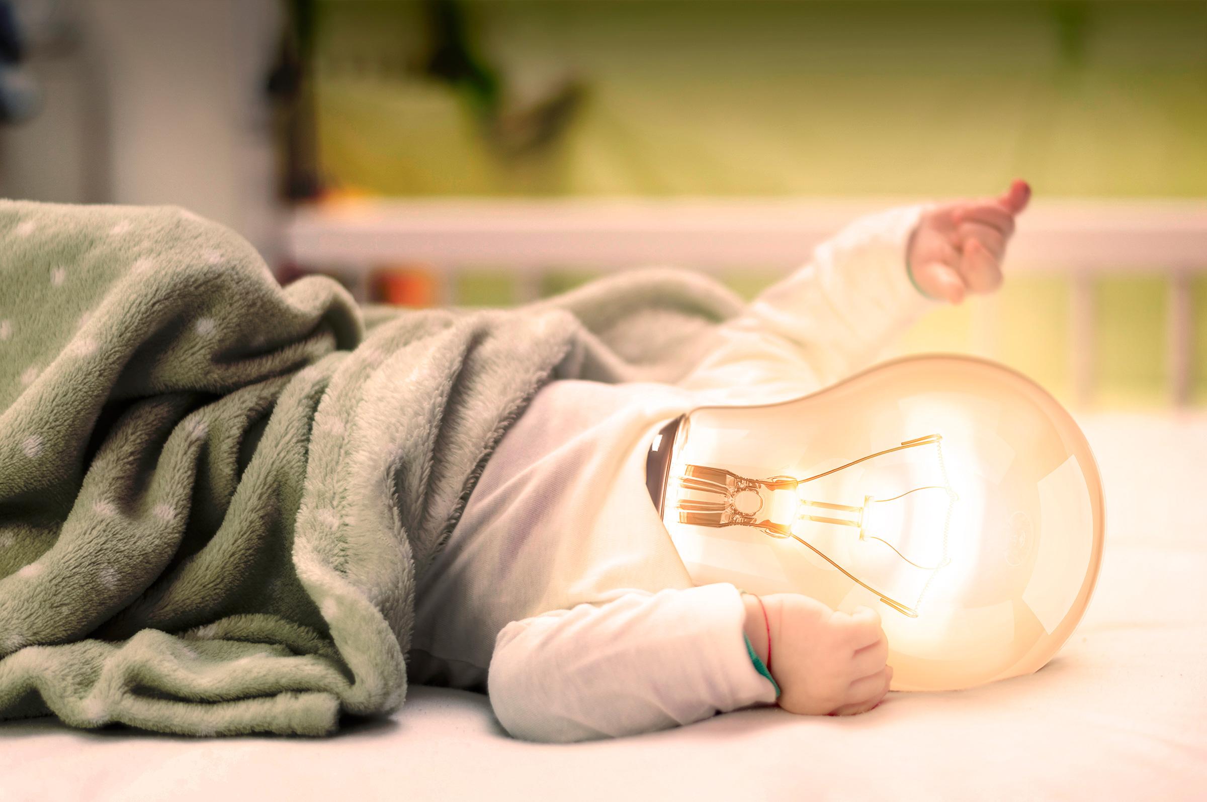 lamppu_idea_baby2