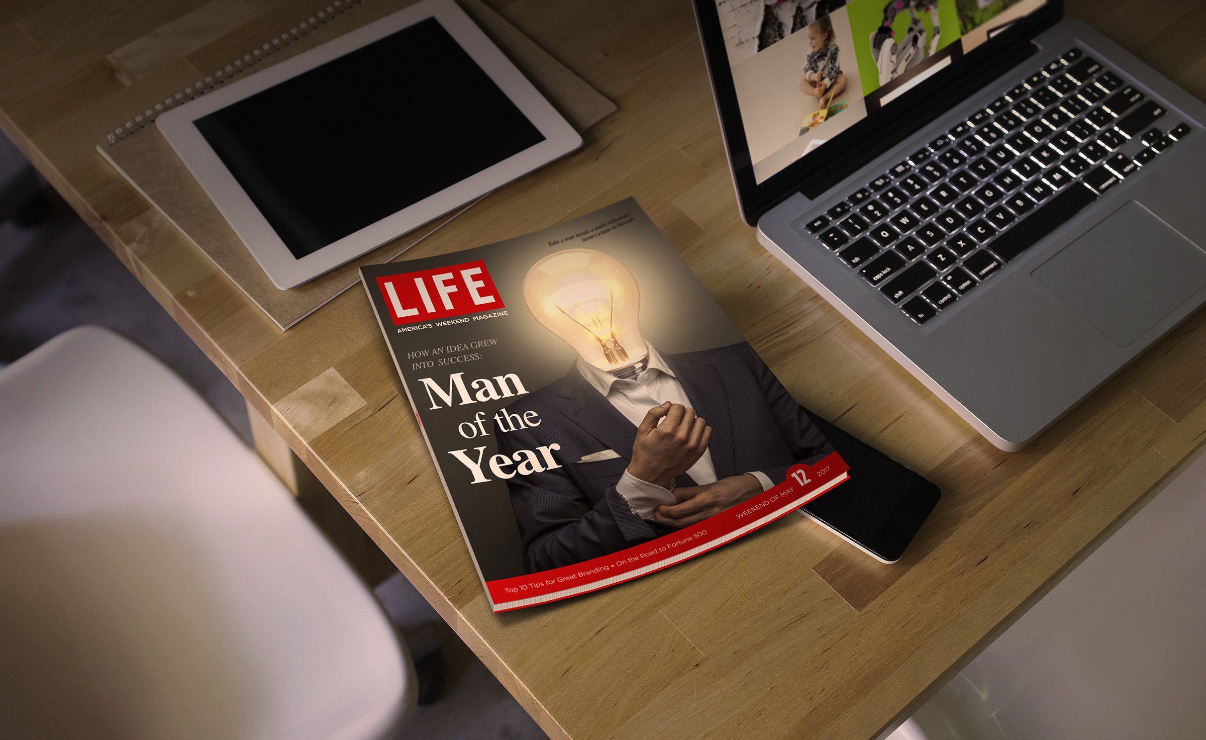 lamppu_idea_life_magazine2