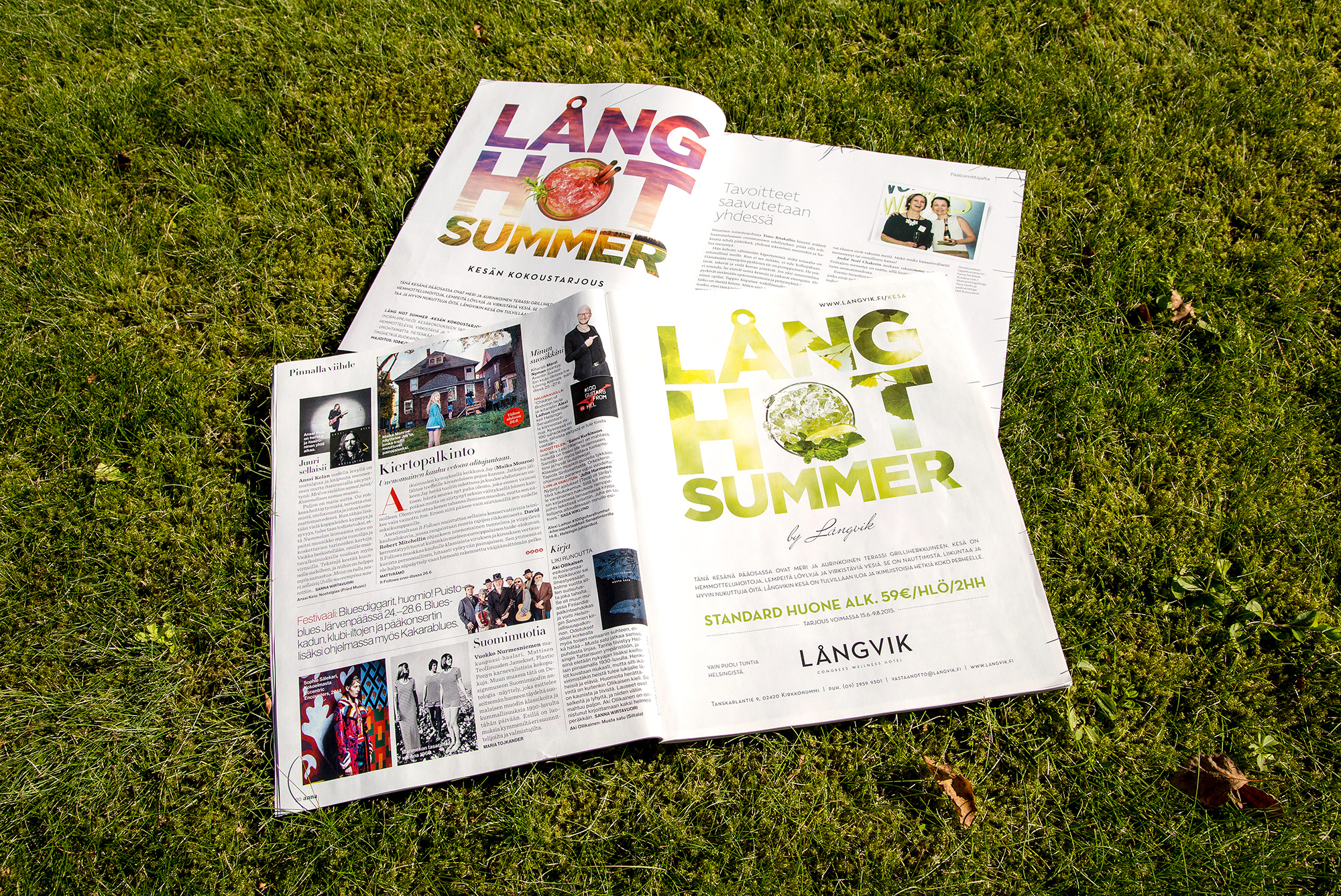 langvik_lhs_annaevento
