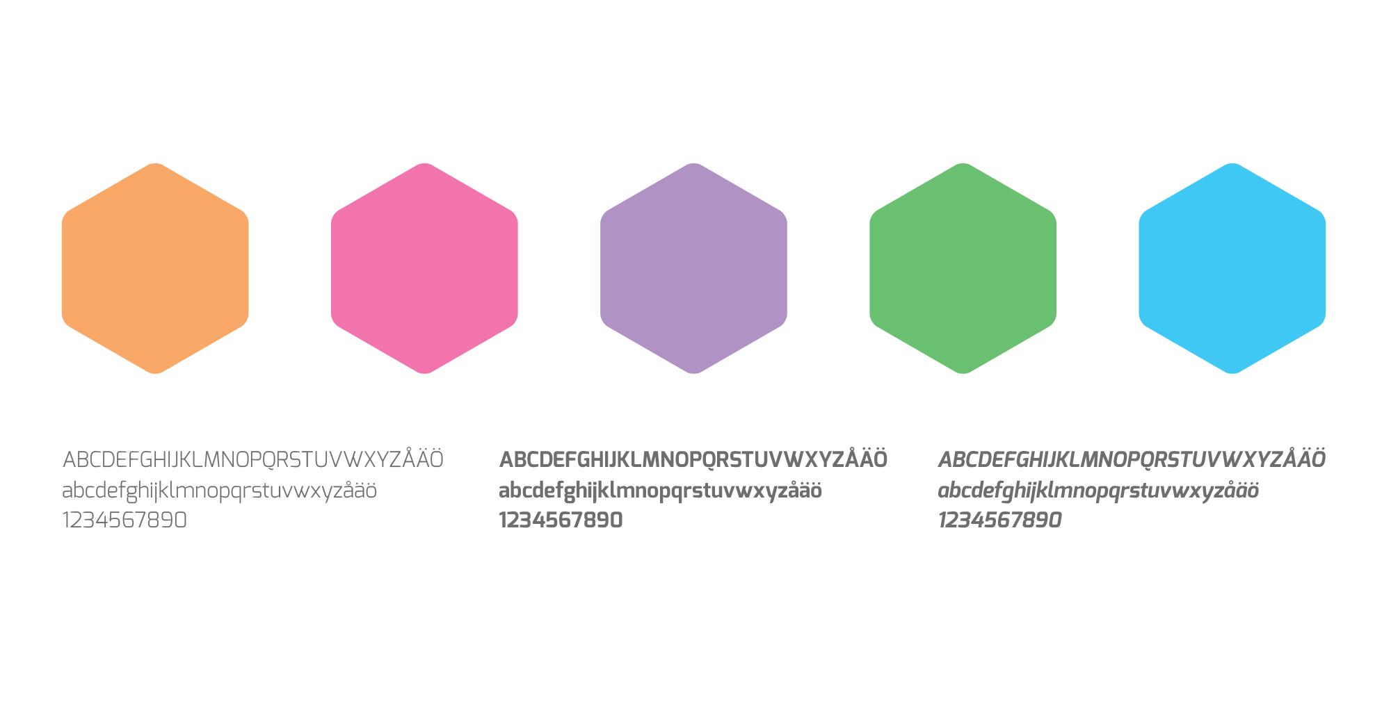 medisapiens_varit_typografia