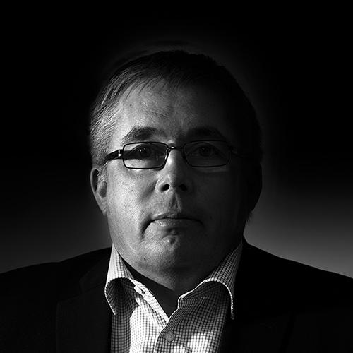 Jukka Ropponen, Roima Intelligence