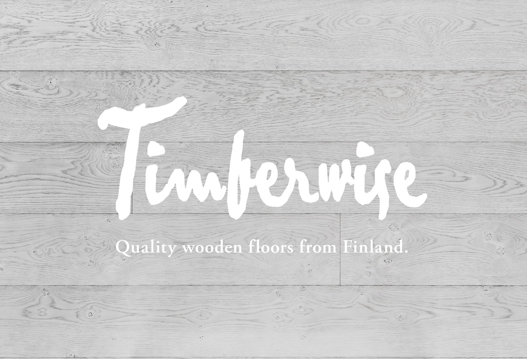 timberwise_logo