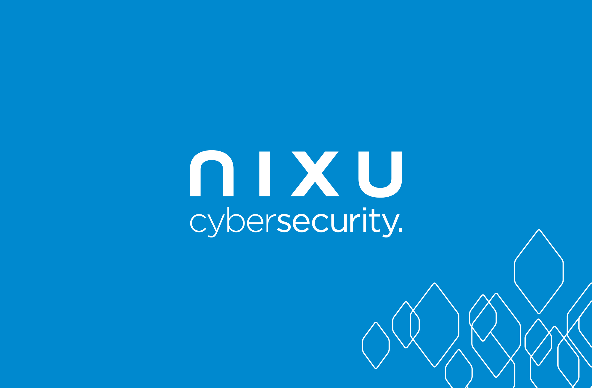 nixu_logo_sin_pohja