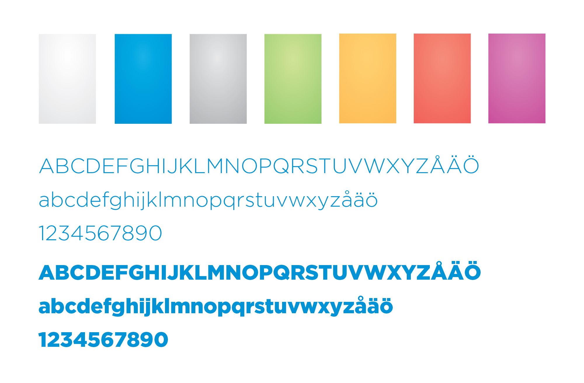 nixu_varit_typografia