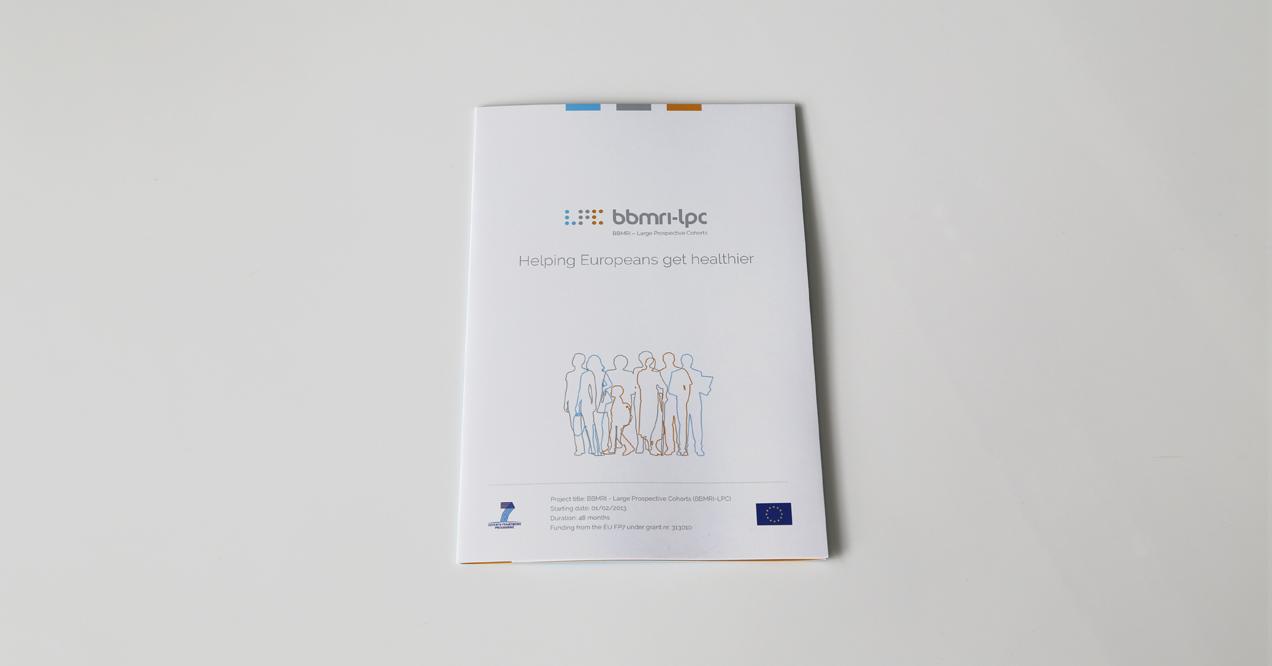 bbmri_lpc_brochure1