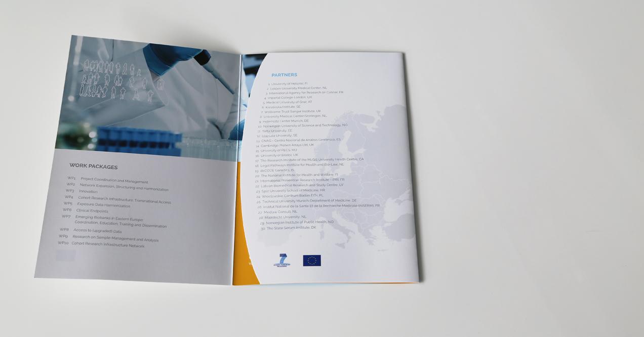 bbmri_lpc_brochure2