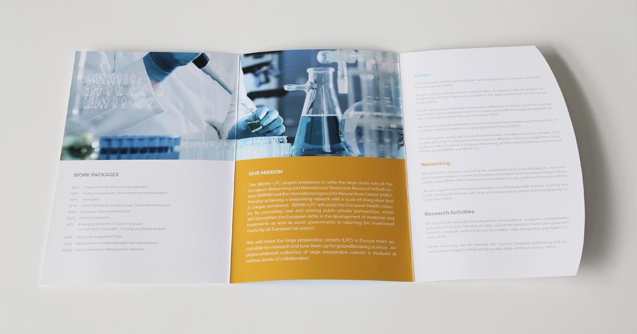 bbmri_lpc_brochure3