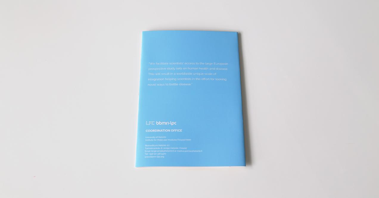 bbmri_lpc_brochure4