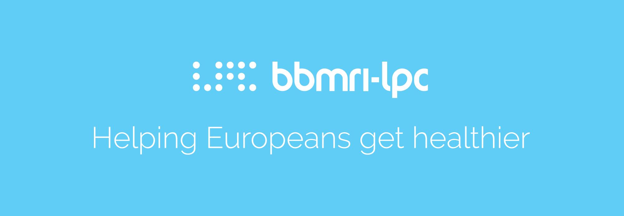 bbmri_slogan