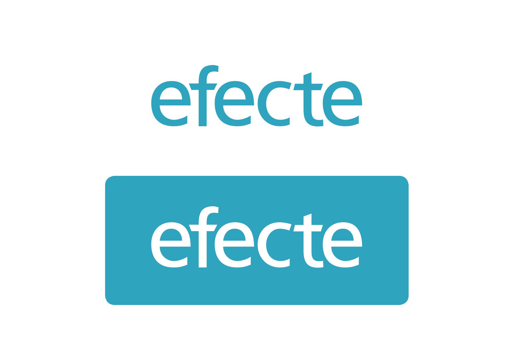 efecte_logo