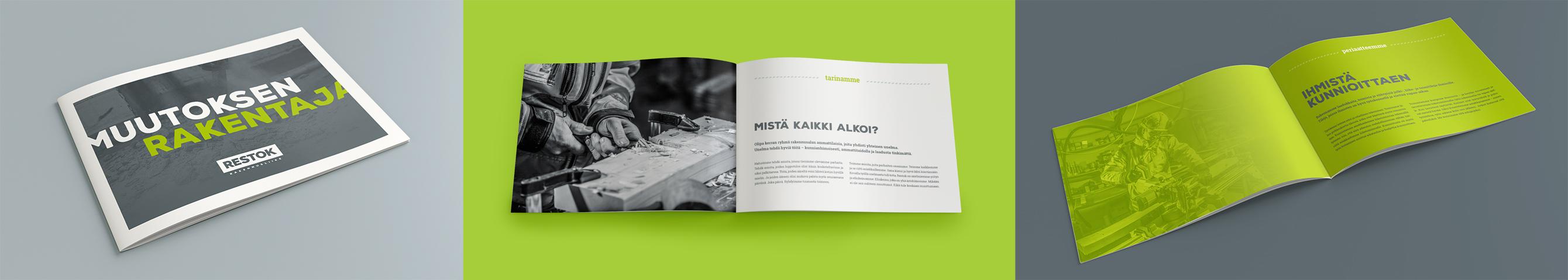 restok_brandbook_kollaasi2