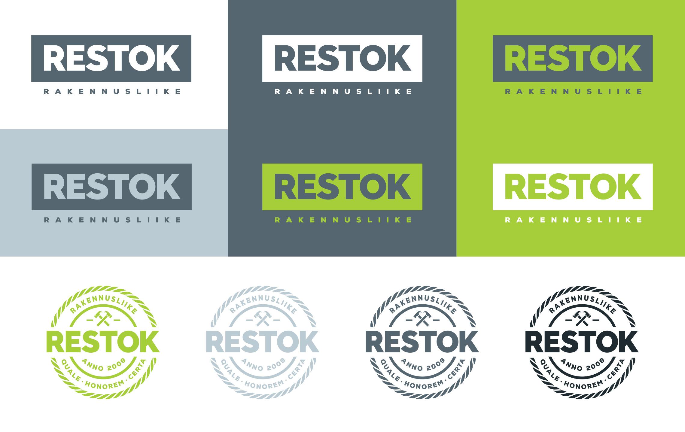 restok_logokollaasi3