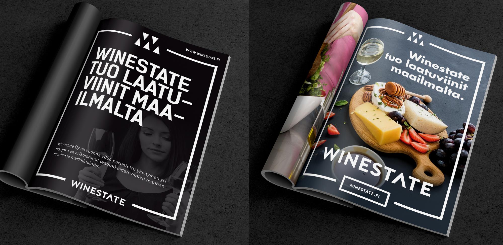 bm_winestate11
