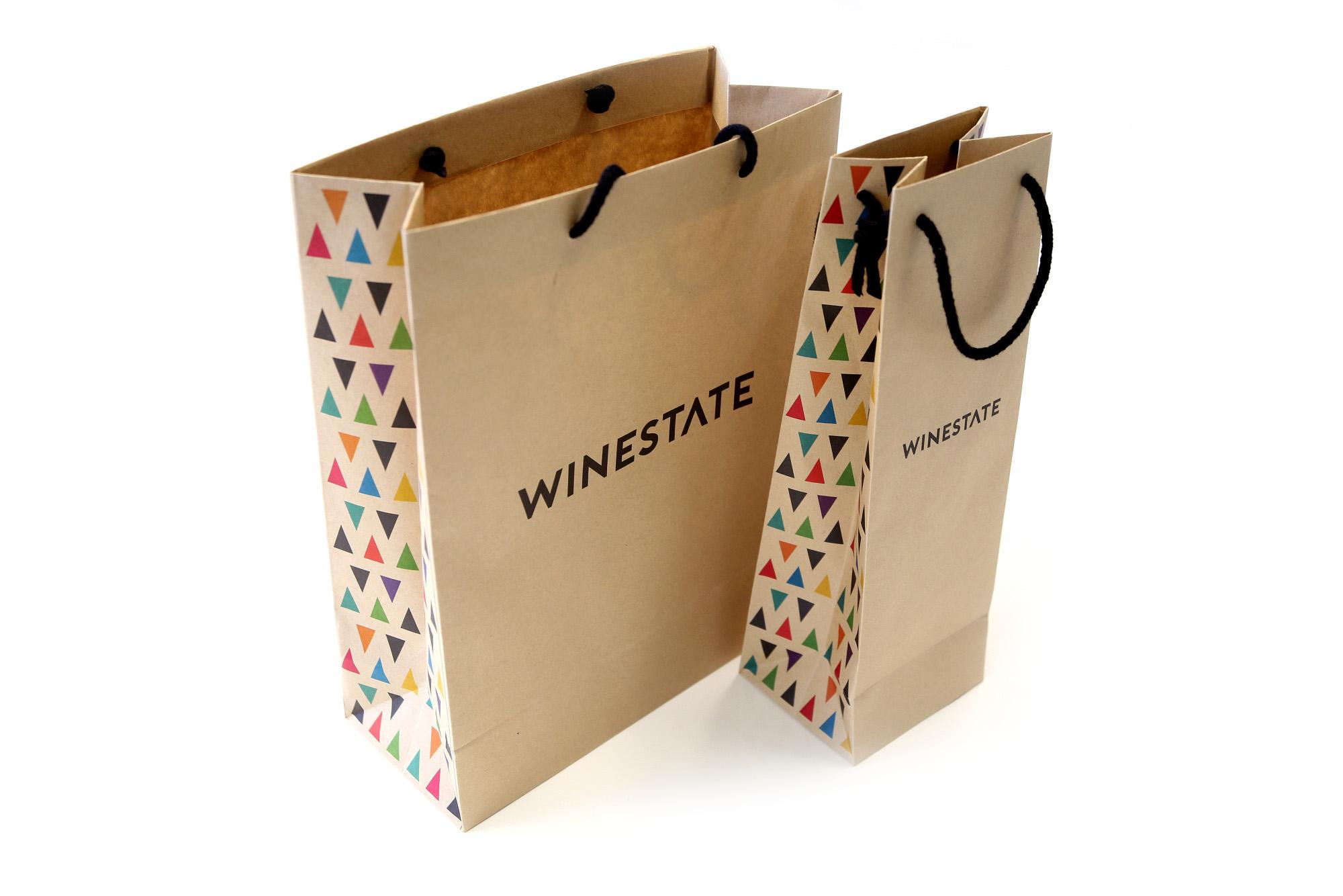 bm_winestate8