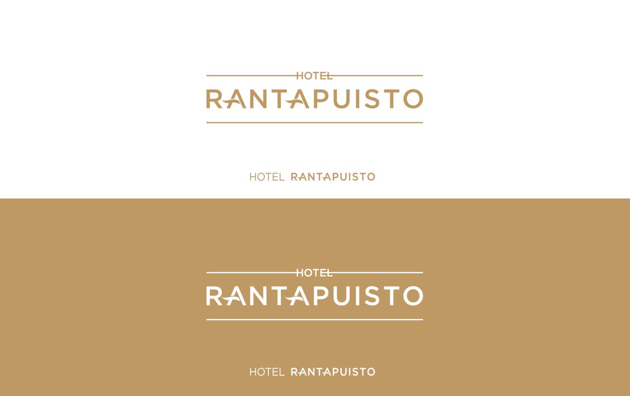 hotel_rantapuisto_logo