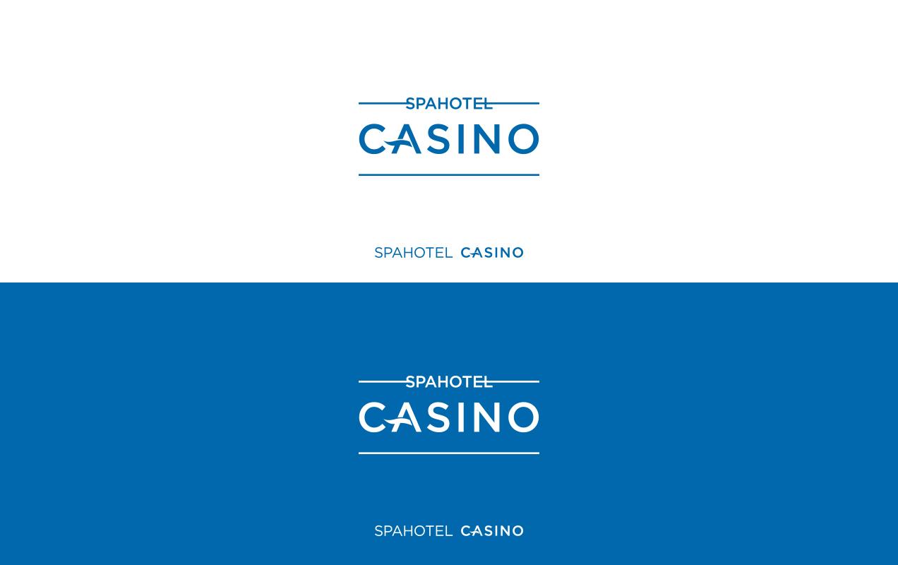spahotel_casino_logo
