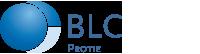 blc_protie_logo
