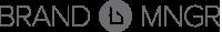 Brand MNGR | Mainostoimisto / Bränditoimisto