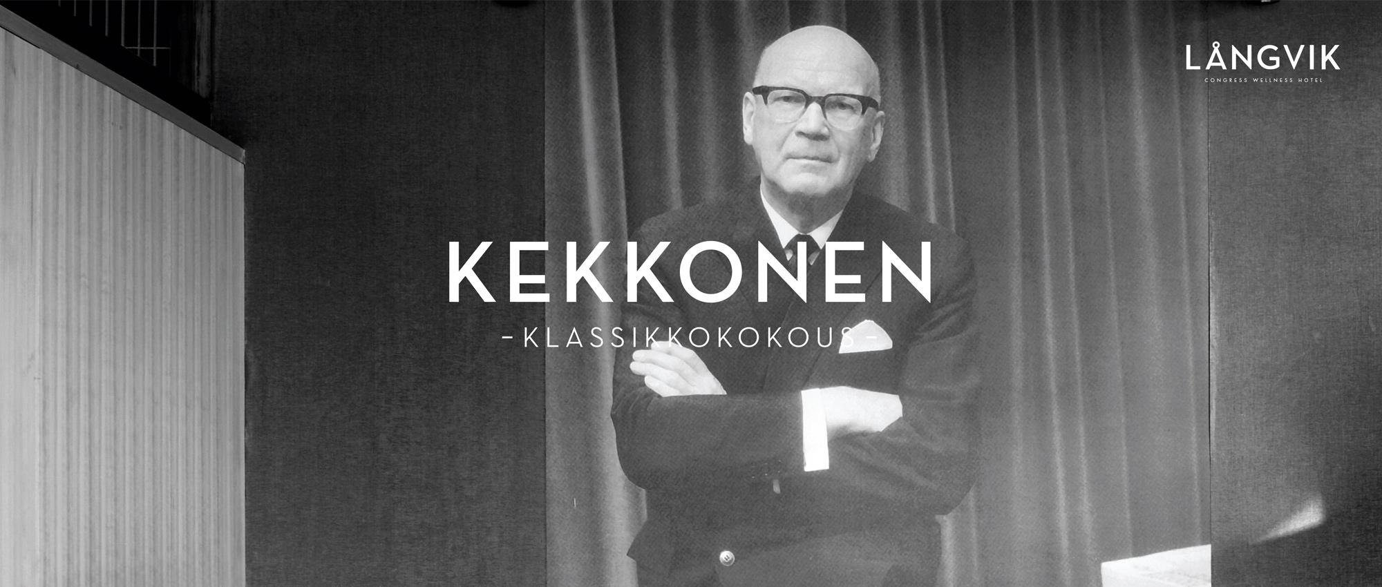 langvik_kekkonen