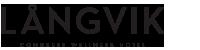 langvik_logo