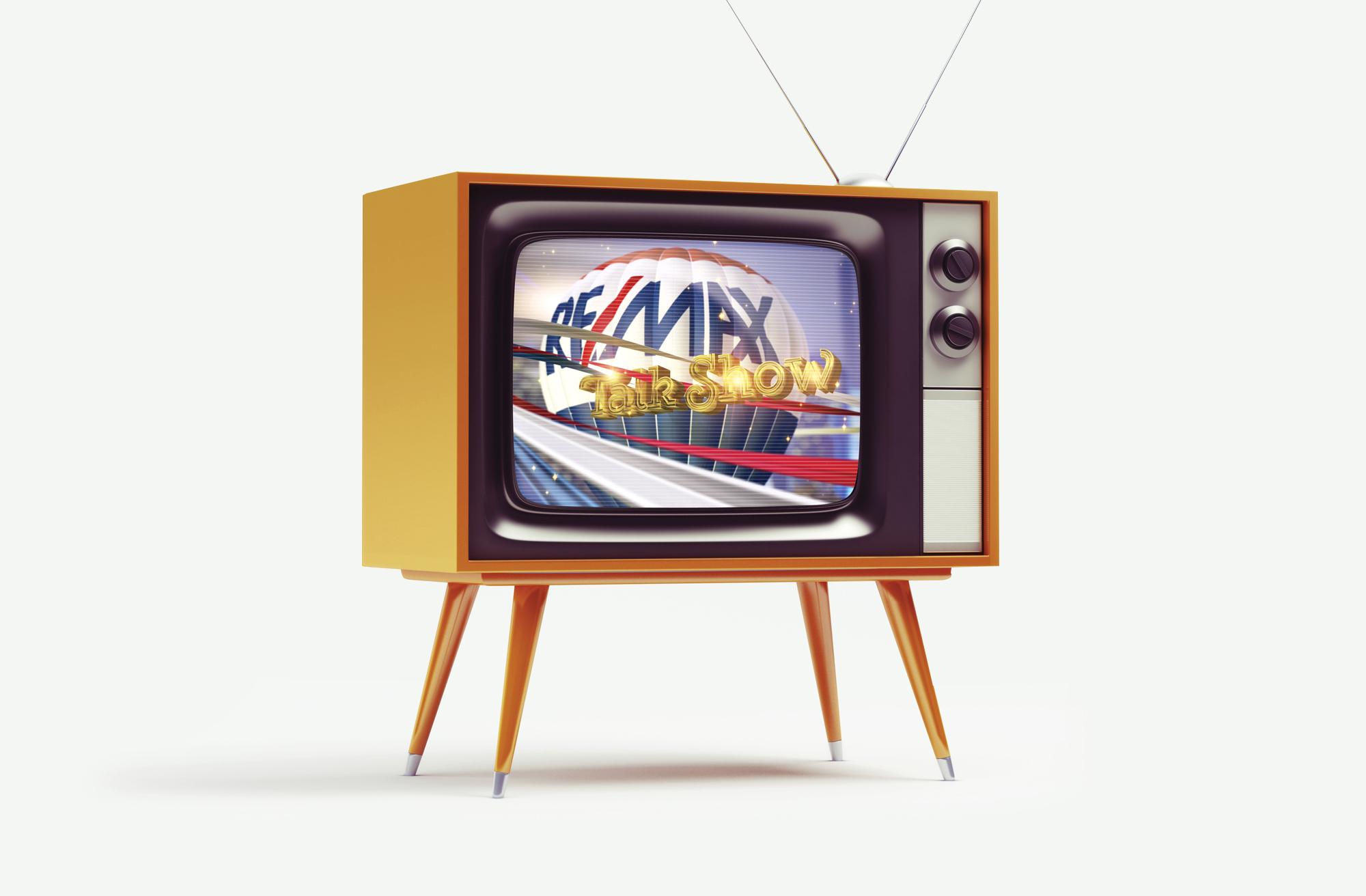 remax_tv