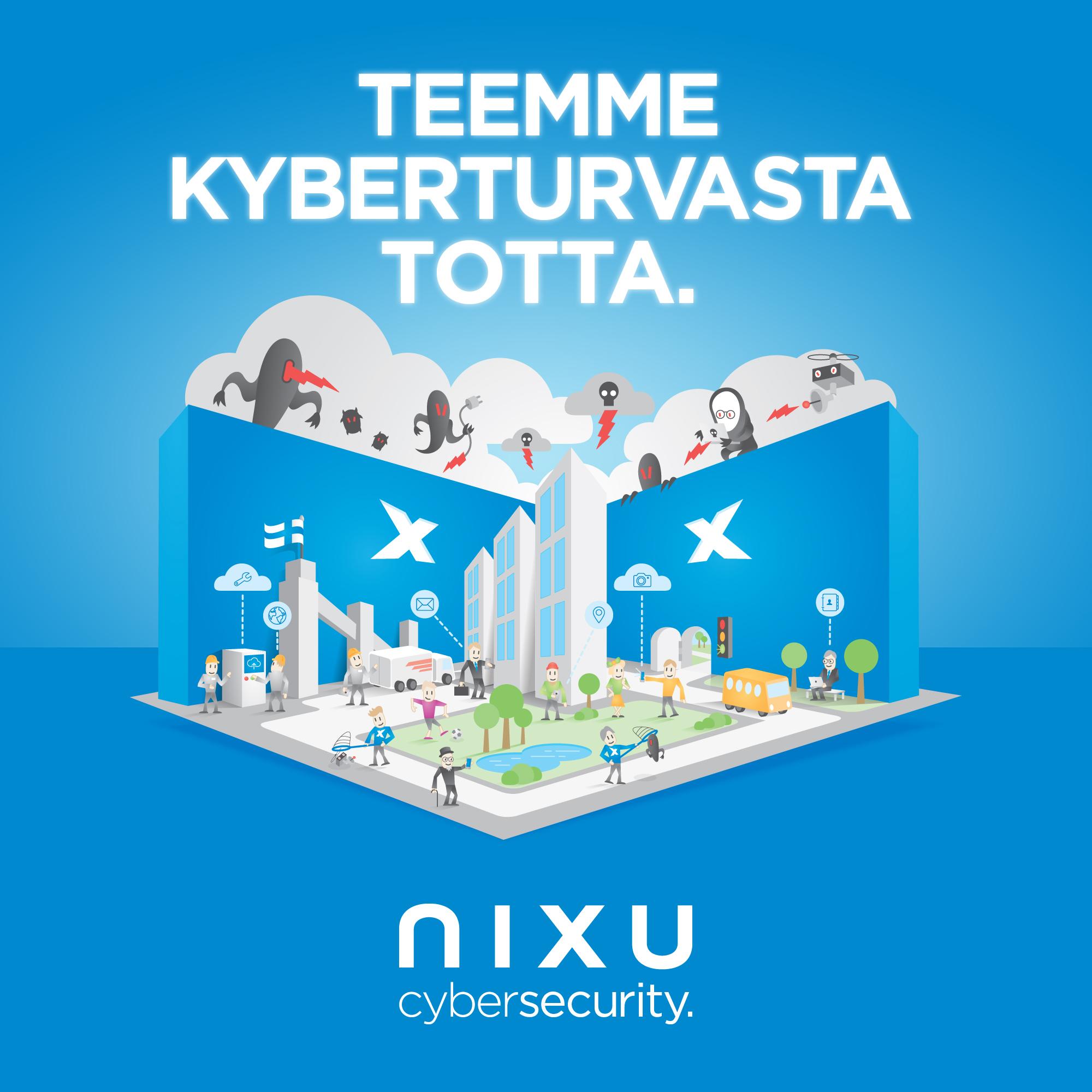 nixu_kuvitus