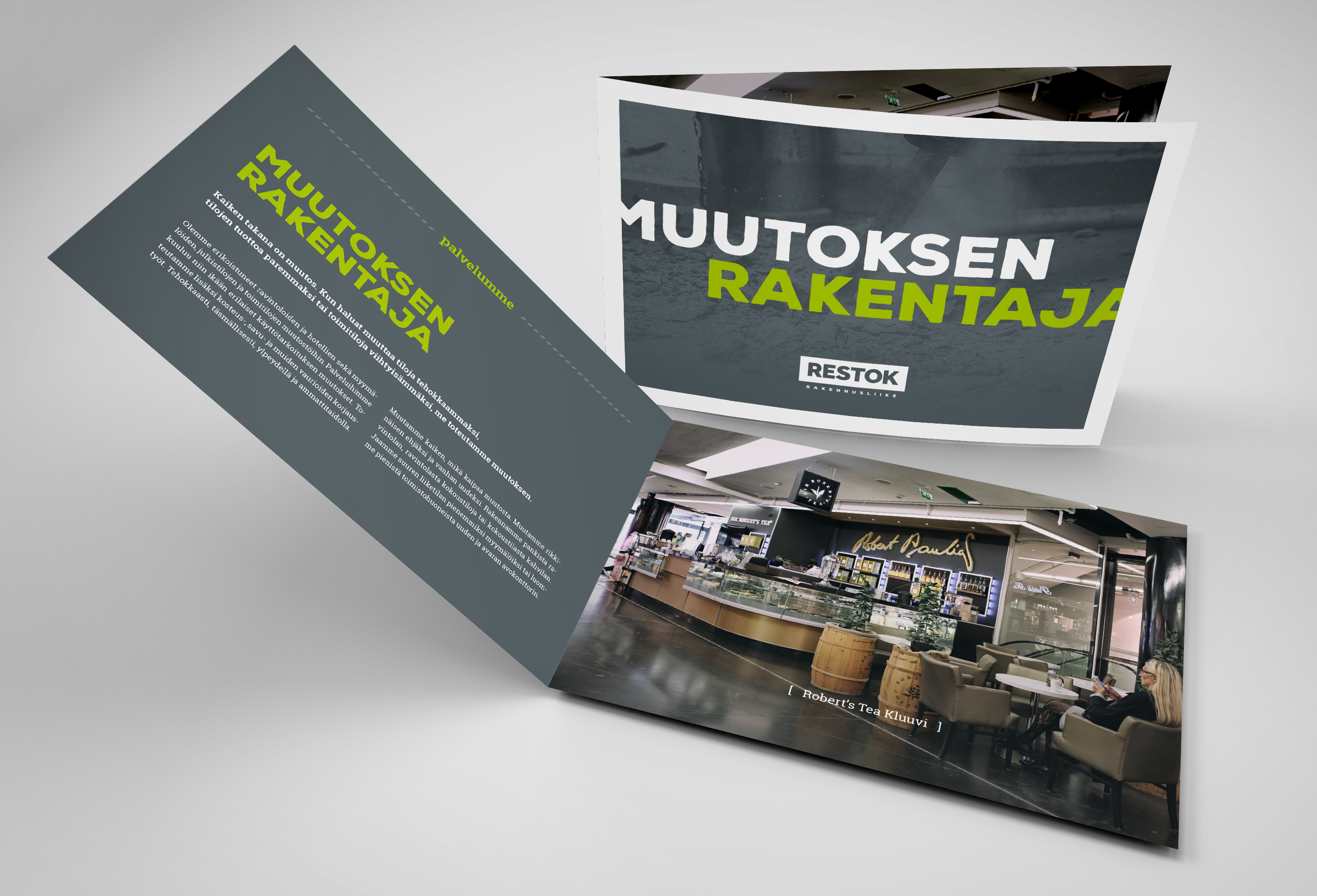restok_brandbook1