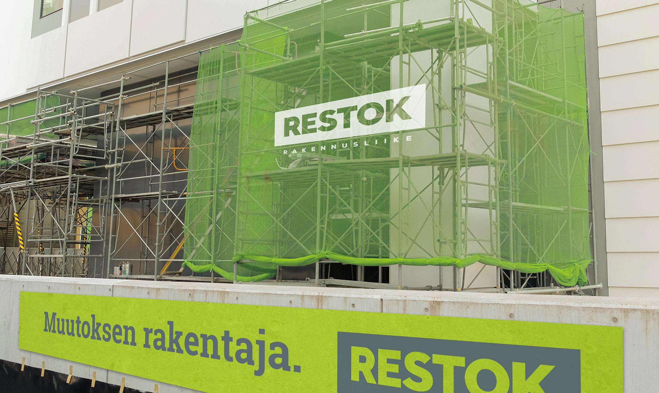 restok_tyomaanakyvyys_mockup