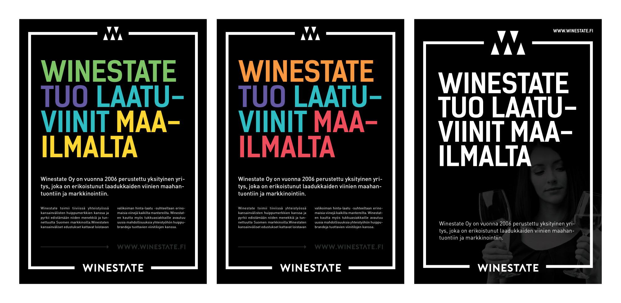bm_winestate10