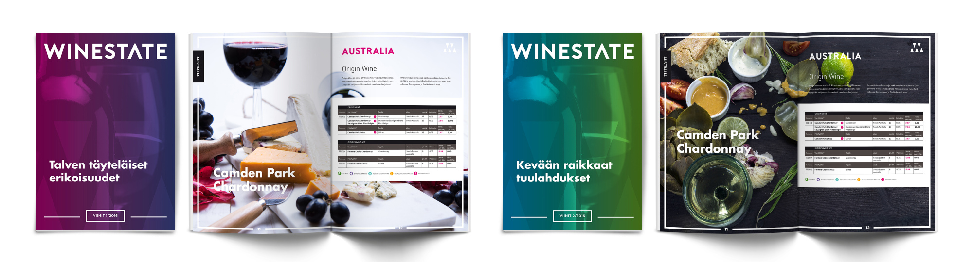 bm_winestate15