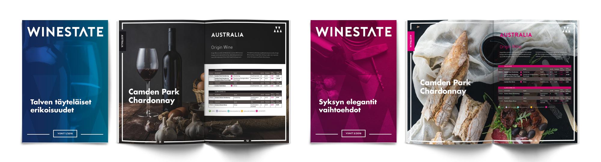 bm_winestate16