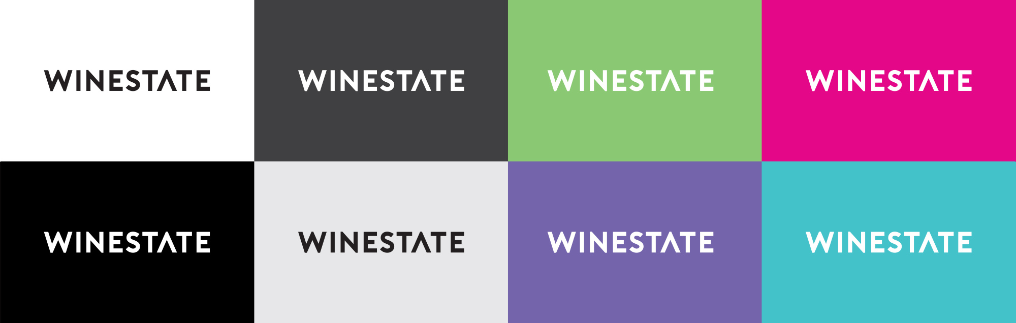 bm_winestate3