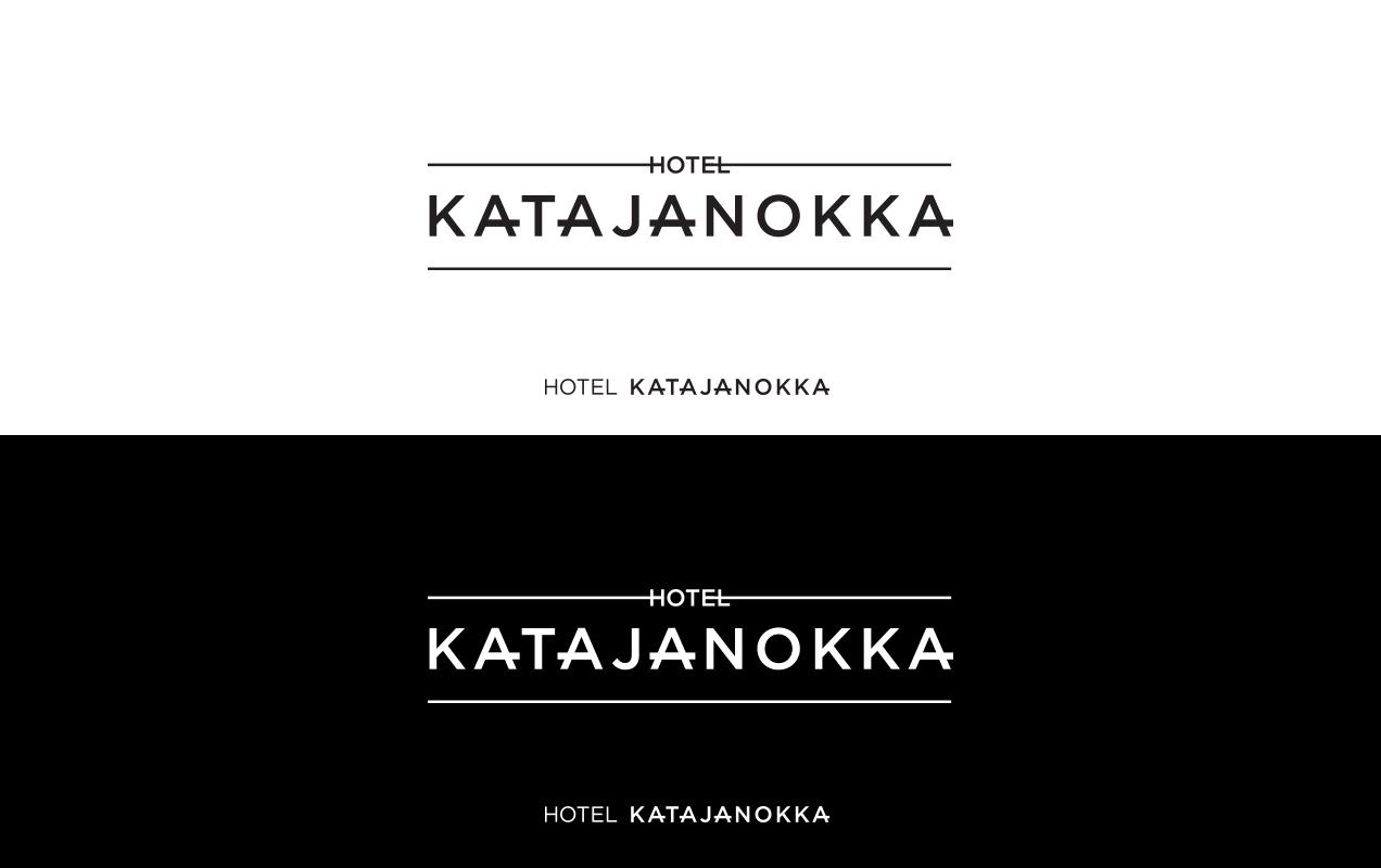 hotel_katajanokka_logo