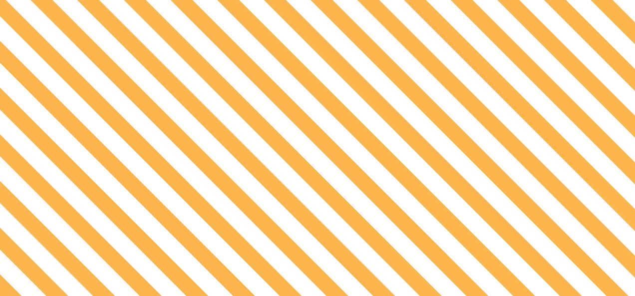 hotel_rantapuisto_stripes